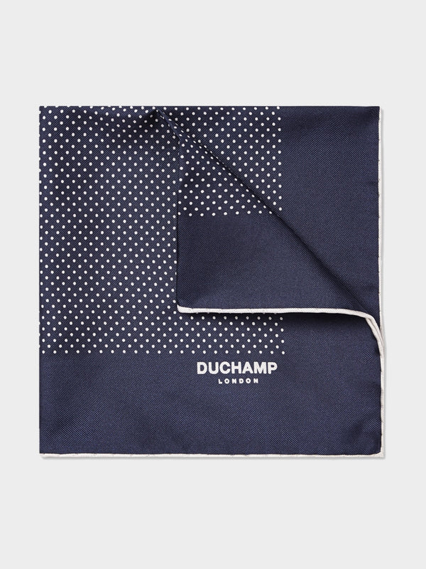 Polka-Dot-Print-Pocket-Square-Navy