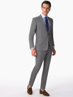 Notch-Fil-a-Fil-Suit-Grey