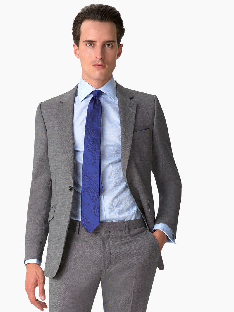 Mens-Grey-Suit