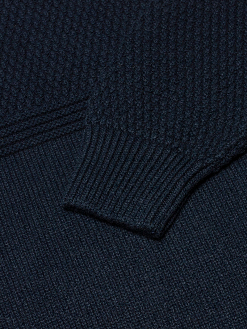 Luxury-Stitch-Jumper