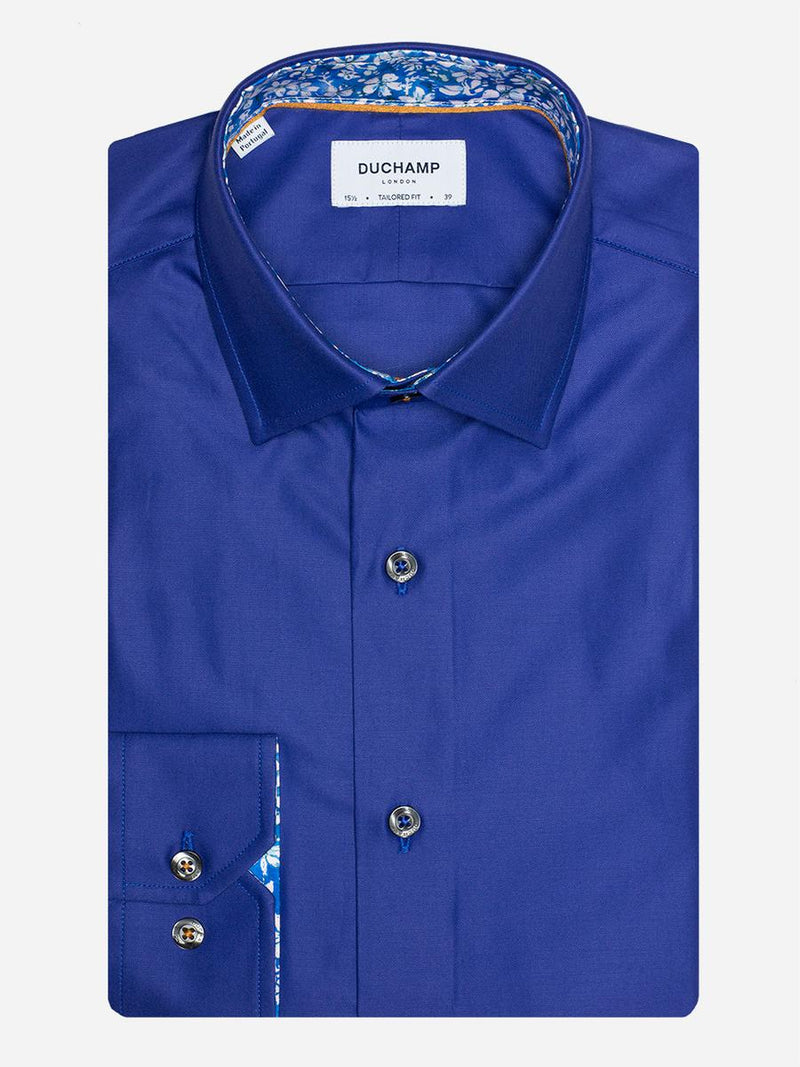 Luxury-Mens-Shirt
