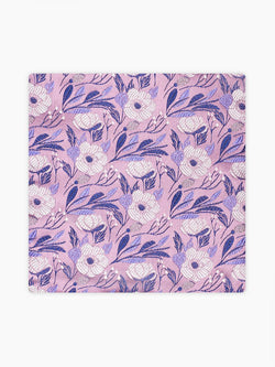 Solst-Floral-Pocket-Square-Pink