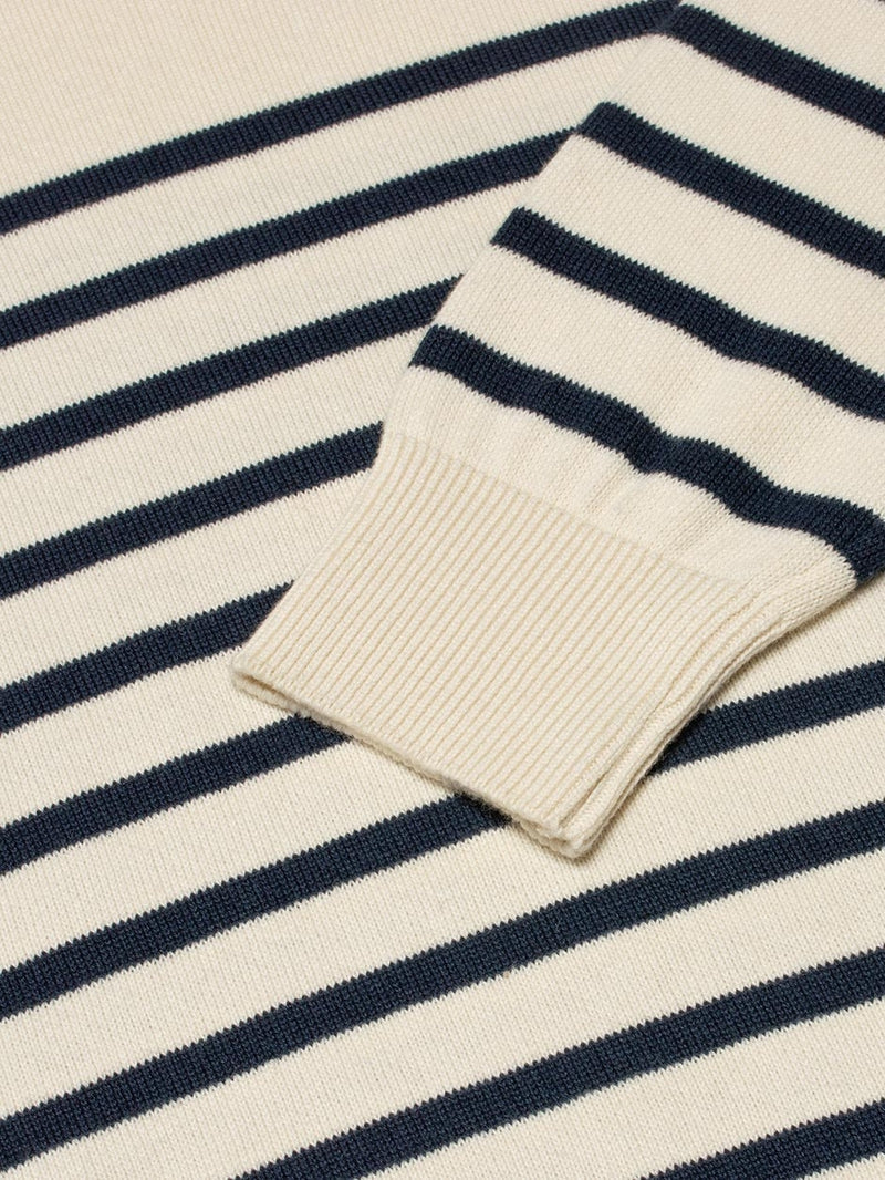Mens-Stripe-Jumper