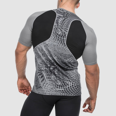 products/gymtee-scimitar-joar-back.jpg