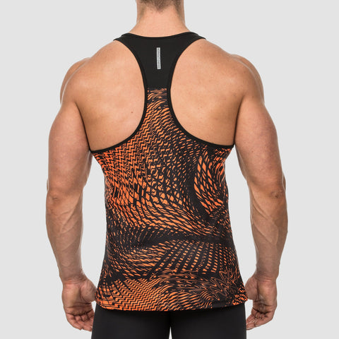 products/m-y-magma-back.jpg