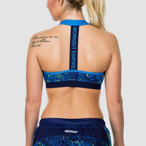 products/sportsbra-sky-lee-back.jpg