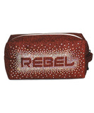 Rebel Make-up Bag