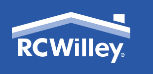 RC Willey Store locations