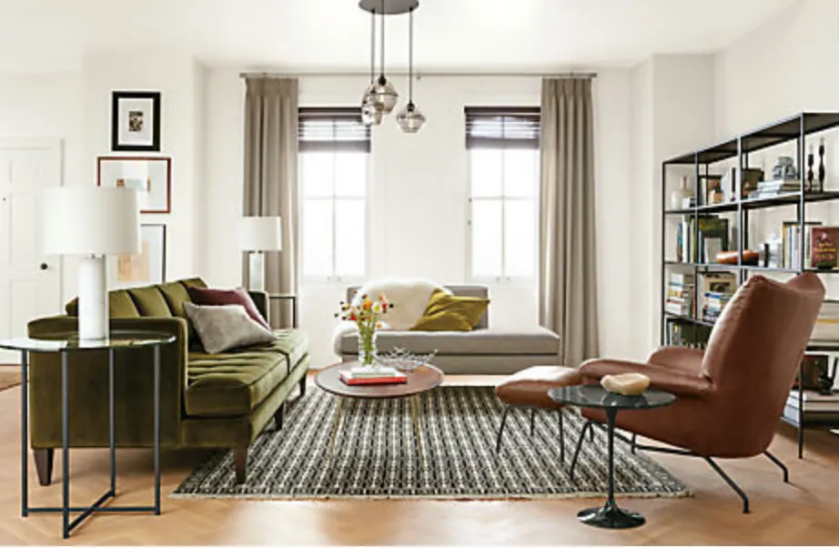 Room and Board Furniture