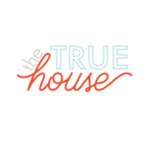 True House Logo