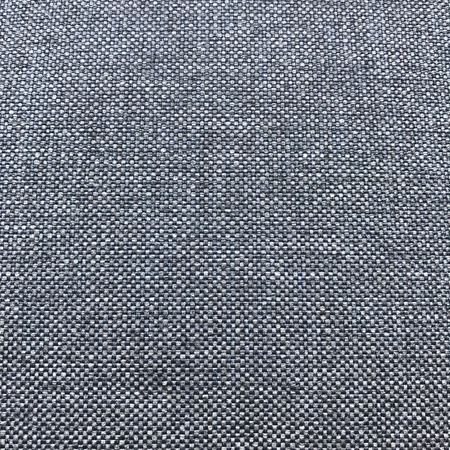 performance upholstery fabric
