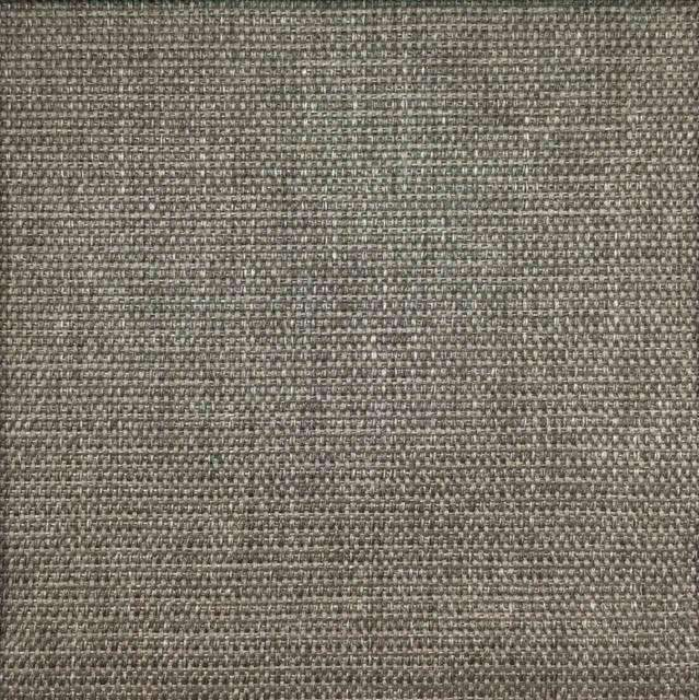 Tonic - Performance Upholstery Fabric -  - Revolution Upholstery Fabric