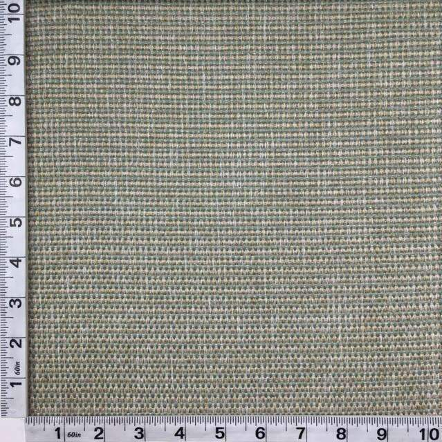 Tonic - Performance Upholstery Fabric - Yard / tonic-reno - Revolution Upholstery Fabric