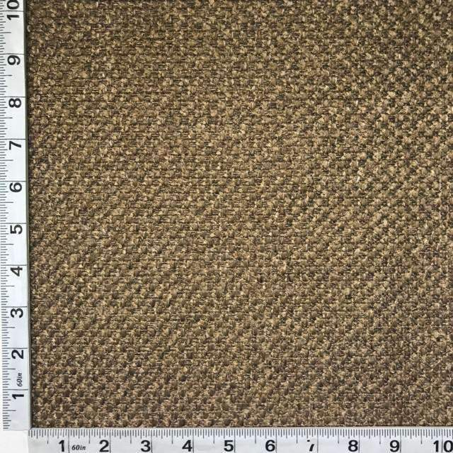 Bomber - Performance Upholstery Fabric -  - Revolution Upholstery Fabric