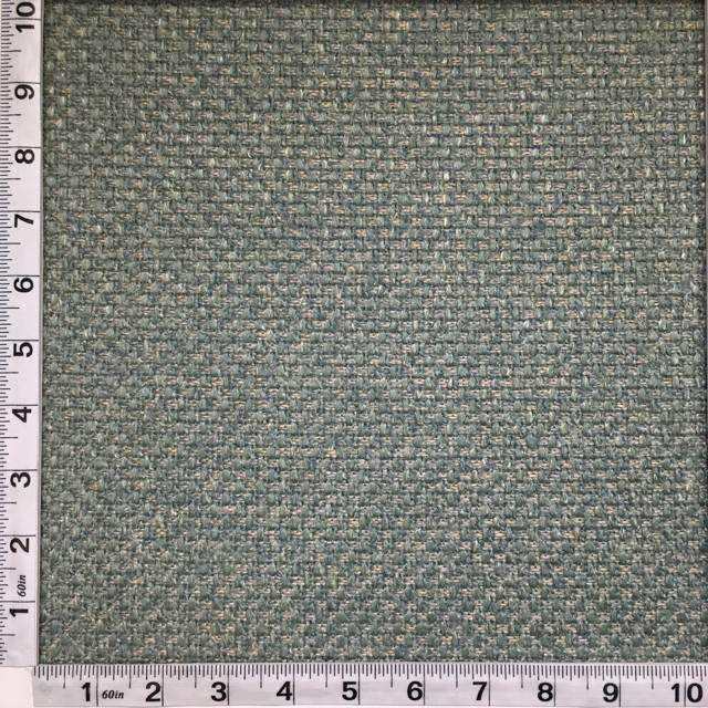 Bomber - Performance Upholstery Fabric