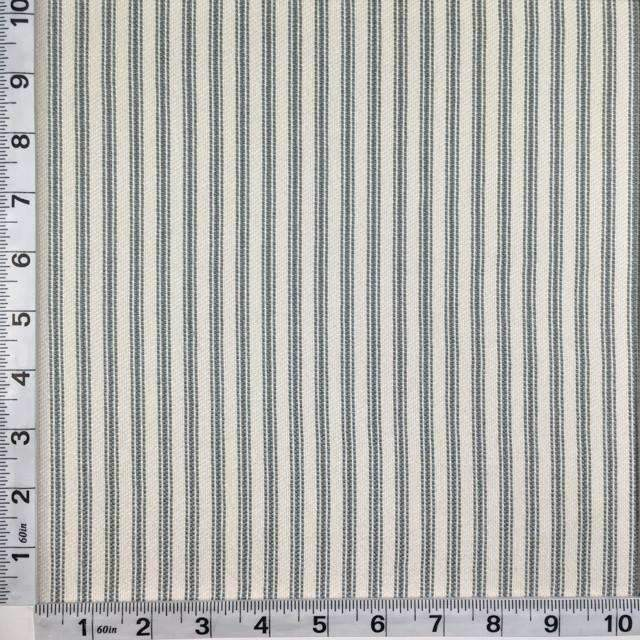 Foreshore - Washable Striped Performance Fabric -  - Revolution Upholstery Fabric