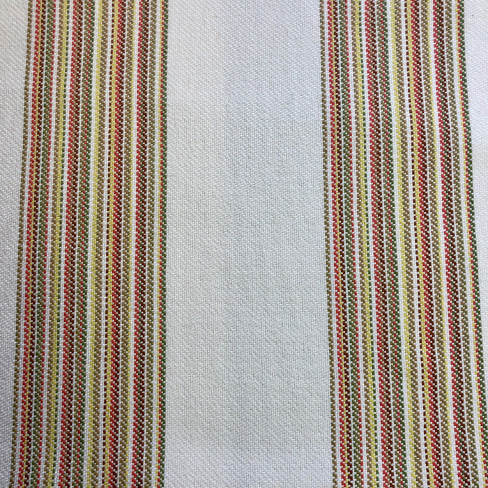 Gracias - Outdoor Upholstery Fabric - yard / Summer - Revolution Upholstery Fabric