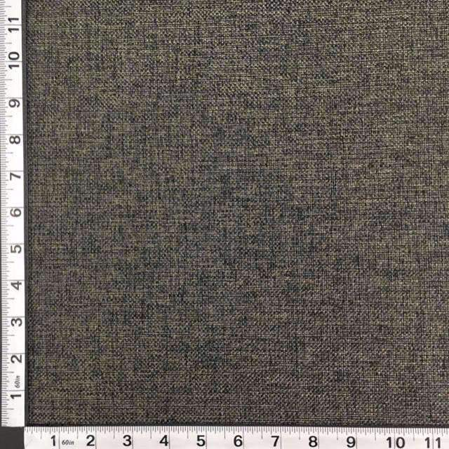 Grande - Performance Upholstery Fabric -  - Revolution Upholstery Fabric