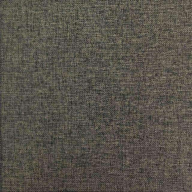 Grande - Performance Upholstery Fabric - grande-carbon / Yard - Revolution Upholstery Fabric