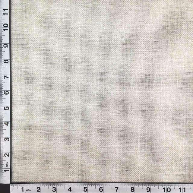 Grande - Performance Upholstery Fabric - grande-glacier / Yard - Revolution Upholstery Fabric