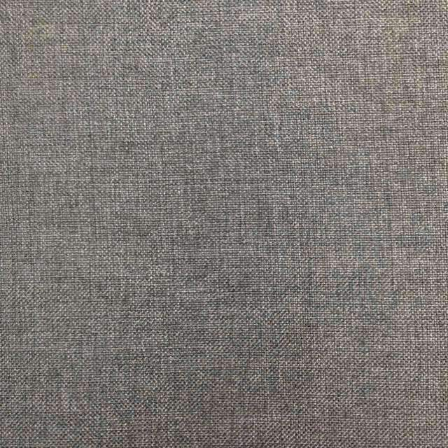 Grande - Performance Upholstery Fabric - grande-steel / Yard - Revolution Upholstery Fabric