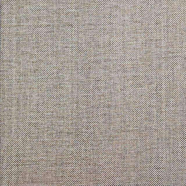 Grande - Performance Upholstery Fabric - grande-wheat / Yard - Revolution Upholstery Fabric
