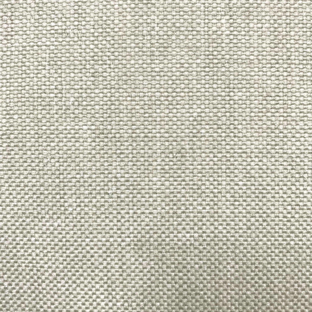 Macarena - Revolution Performance Fabric - swatch / macarena-wheat - Revolution Upholstery Fabric