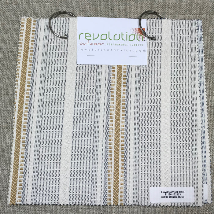 Lloyd Memo Set - Lloyd Memo Set - Revolution Upholstery Fabric