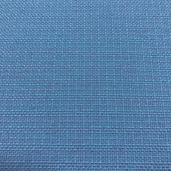 Nude Beach - Performance Outdoor Fabric - yard / Blue - Revolution Upholstery Fabric