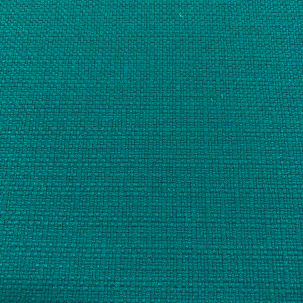 Nude Beach - Performance Outdoor Fabric - yard / Teal - Revolution Upholstery Fabric