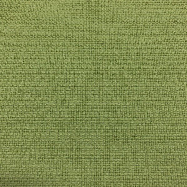 Nude Beach - Performance Outdoor Fabric - yard / Apple - Revolution Upholstery Fabric