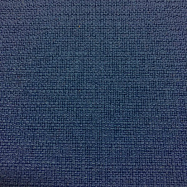 Nude Beach - Performance Outdoor Fabric - yard / Navy - Revolution Upholstery Fabric