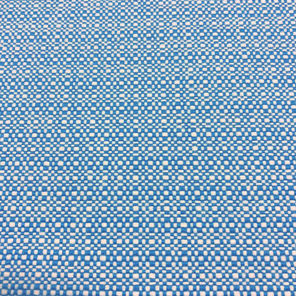 Nude Beach - Performance Outdoor Fabric - yard / Sky - Revolution Upholstery Fabric