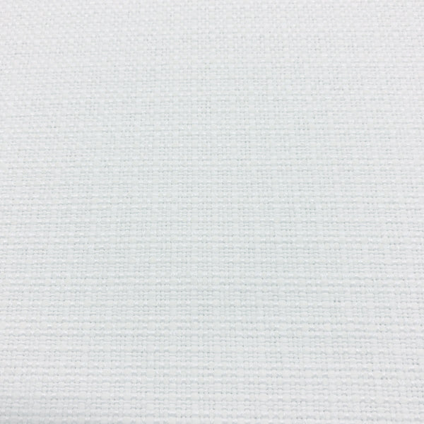 Nude Beach - Performance Outdoor Fabric - yard / White - Revolution Upholstery Fabric