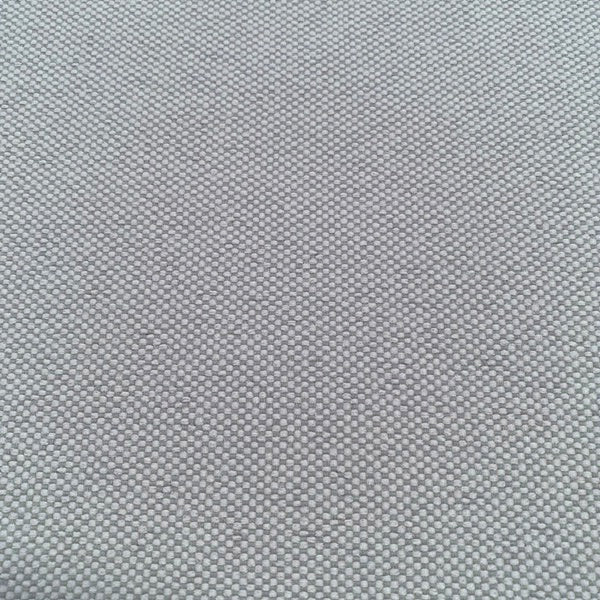 Brightside - Outdoor Upholstery Fabric - yard / Cloud - Revolution Upholstery Fabric