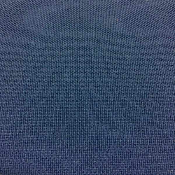 Brightside - Outdoor Upholstery Fabric - yard / Navy - Revolution Upholstery Fabric