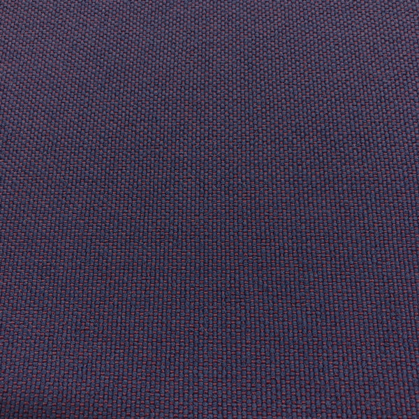Brightside - Outdoor Upholstery Fabric - yard / Purple - Revolution Upholstery Fabric