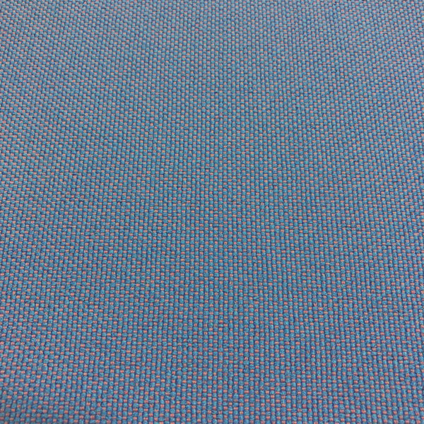 Brightside - Outdoor Upholstery Fabric - yard / Lavender Blue - Revolution Upholstery Fabric