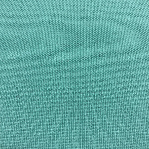 Brightside - Outdoor Upholstery Fabric - yard / Sea Glass - Revolution Upholstery Fabric