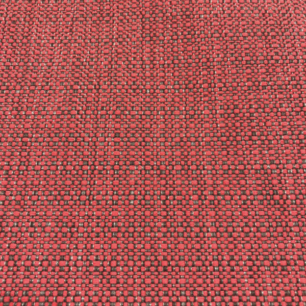Willow Creek - Upholstery Performance Fabric - yard / Red - Revolution Upholstery Fabric