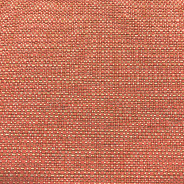 Willow Creek - Upholstery Performance Fabric - yard / Orange - Revolution Upholstery Fabric