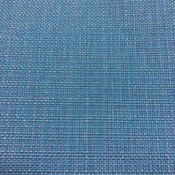 Willow Creek - Upholstery Performance Fabric - yard / Blue - Revolution Upholstery Fabric