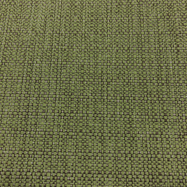 Willow Creek - Upholstery Performance Fabric - yard / Forest - Revolution Upholstery Fabric