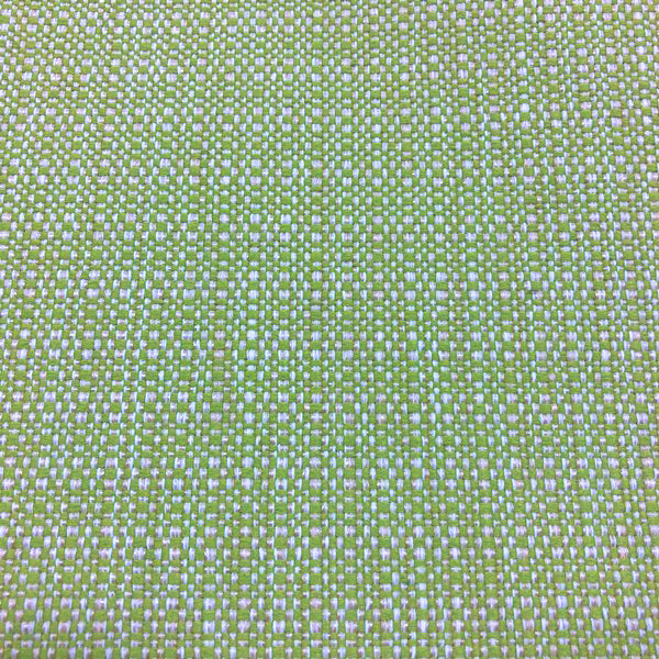 Willow Creek - Upholstery Performance Fabric - yard / Plains - Revolution Upholstery Fabric