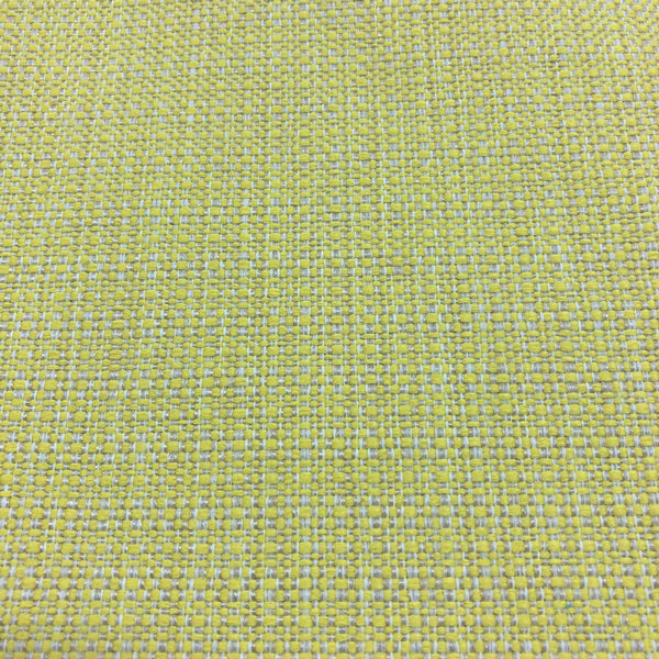 Willow Creek - Upholstery Performance Fabric - yard / Yellow - Revolution Upholstery Fabric