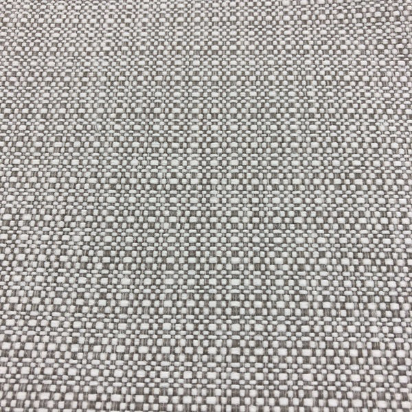 Willow Creek - Upholstery Performance Fabric - yard / Wheat - Revolution Upholstery Fabric