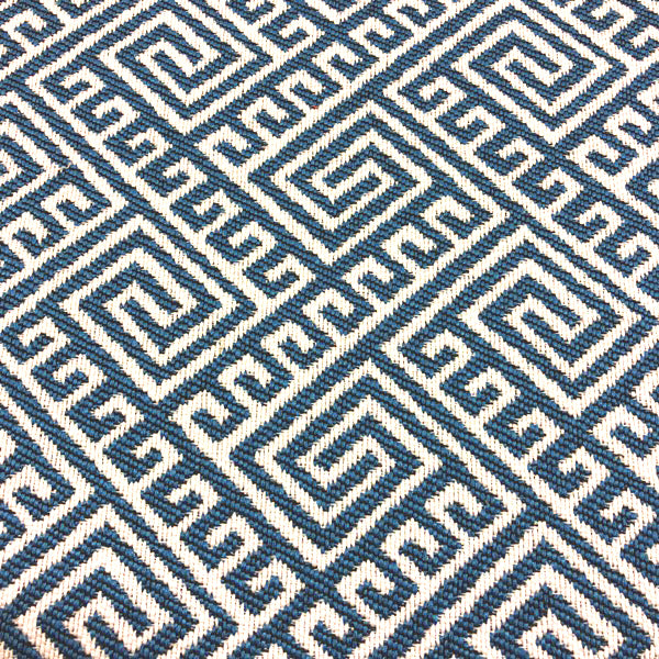 Hatteras - Outdoor Upholstery Fabric - yard / Coastal - Revolution Upholstery Fabric