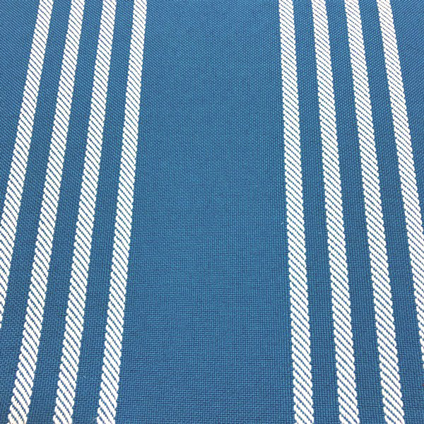 Shade - Outdoor Performance Fabric - yard / Dinem - Revolution Upholstery Fabric