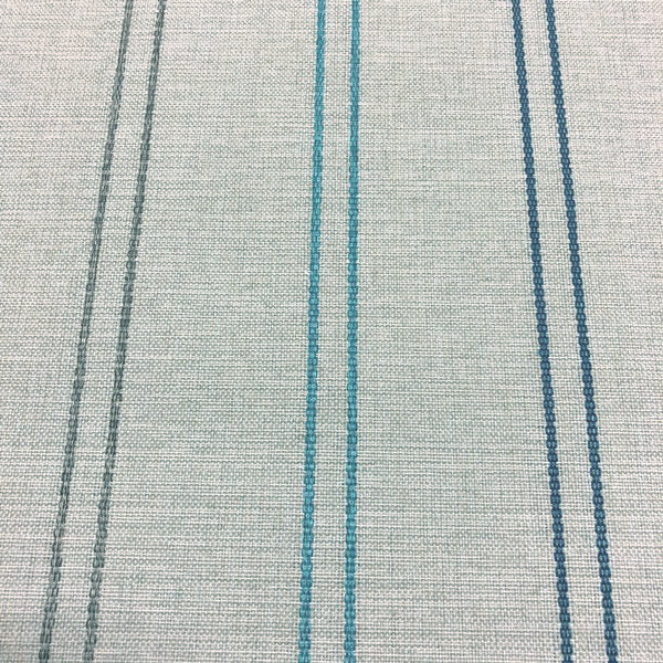 High Tide - Outdoor Upholstery Fabric - yard / Linen - Revolution Upholstery Fabric