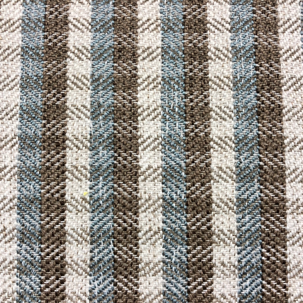 Chelsea - Performance Upholstery Fabric - yard / Mist - Revolution Upholstery Fabric